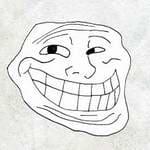 Тролль квест 1: Совсем не сказка